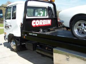 corbin3